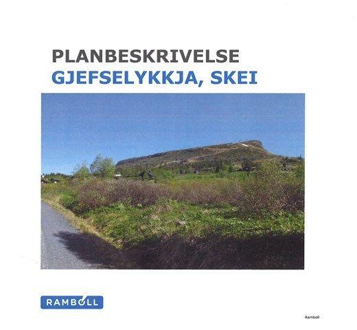 Foto_planbeskrivelse_Gjefselykkja