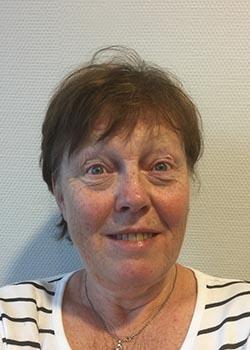 Ellen Ågesen