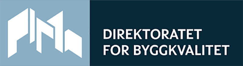 Direktoratet-for-byggkvalitet_800x217