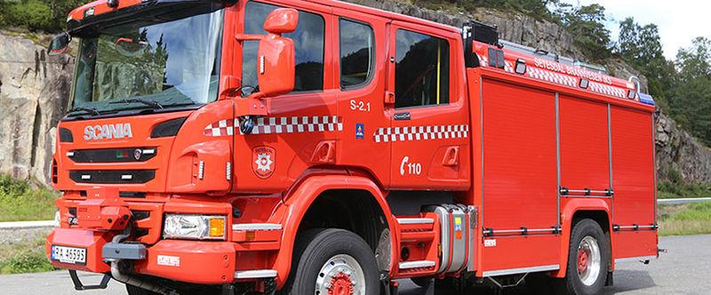 Setesdal-brannvesen_brannbil_808x335