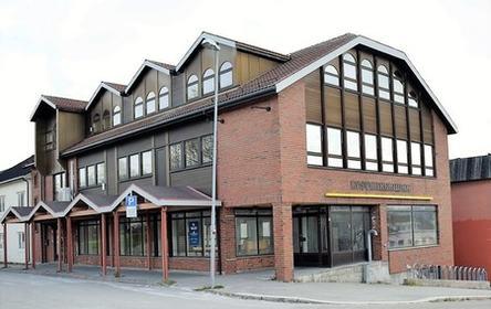 Lysverkgården (2)_450x304
