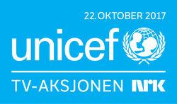 TV-aksjonen 2017 - UNICEF