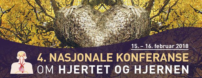 171025-Banner-kundenettside-Hjertet-og-Hjernen-med-dato-2018