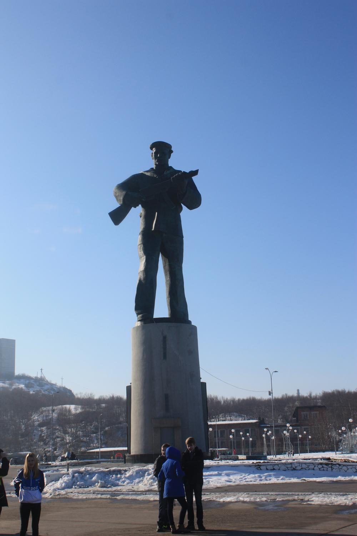 Severomorsk 1_1000x1500.jpg