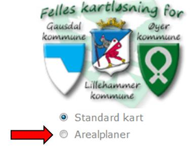 Arealplaner linklogo.jpg