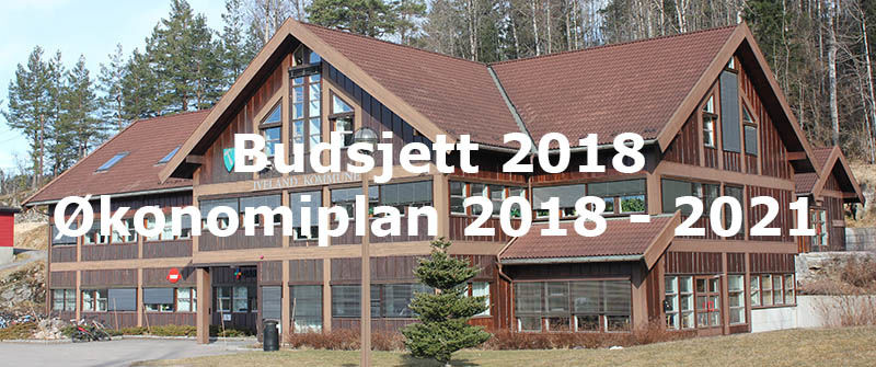 Kommunehus_Budsjett2018-Øk.plan2018-2021