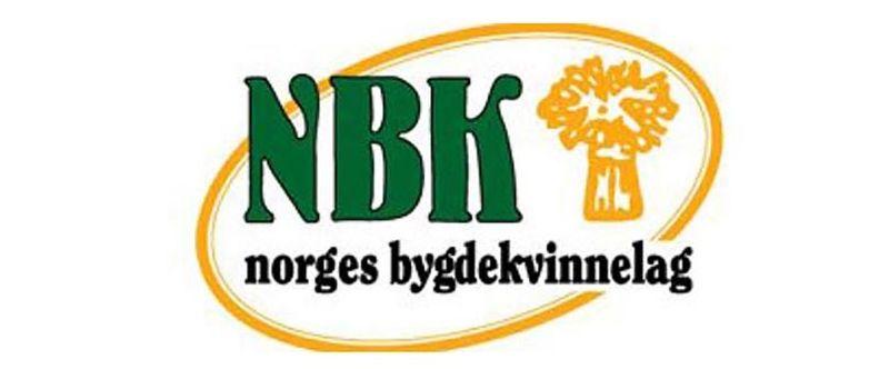 Norges bygdekvinnelag 808x335