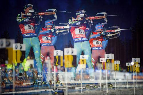 skiskyting-02