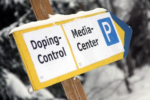 doping-01