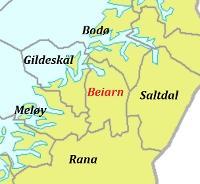 small_beiarn_kommune_kart.jpg