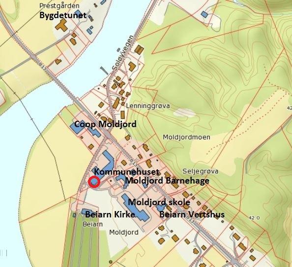 moldjord_kommunesenter.jpg