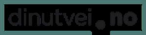 logo_dinutvei.png