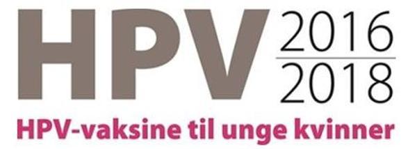 hpv_vaksine.jpg