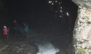grotte2