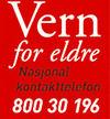 VernForEldre_100x108