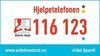 ann-hjelpetelefonene-116-123-2_size-large_100x56