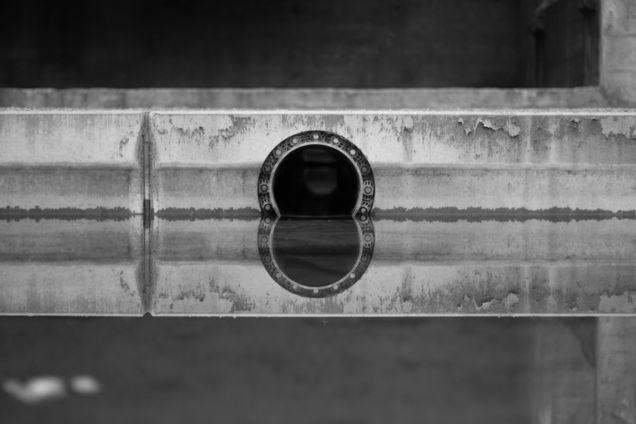 drain-325234_1920