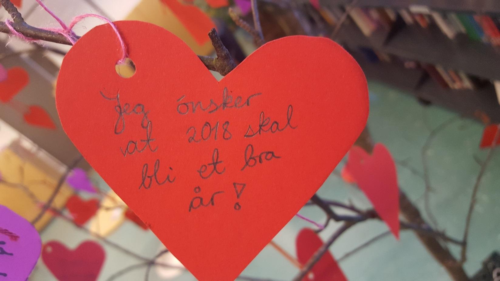 hjerte Liten6