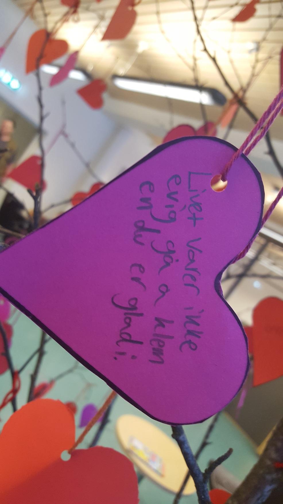 hjerte 7 liten