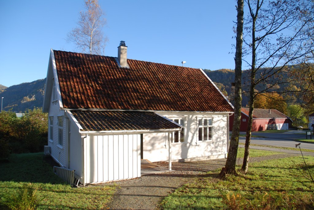 Fjellhaug1.jpg