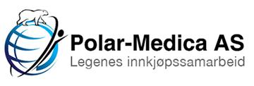 PolarMedicalogo_360