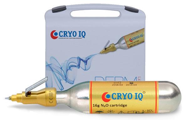 CryoIQ-ny-sett600