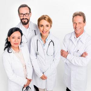 bs-Team-Doctors-210662923-400
