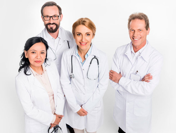 bs-Team-Doctors-210662923-700_600x455