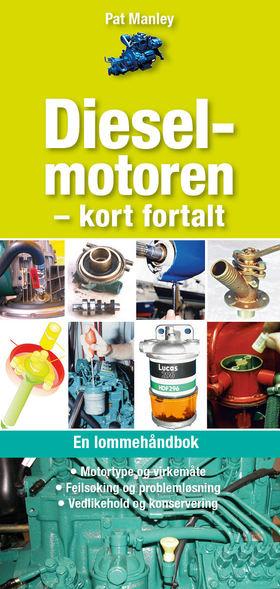 Dieselmotoren - kort fortalt-nett(2)