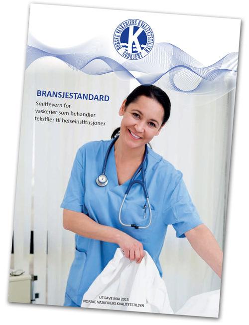 BransjestandardVaskHels-forside500