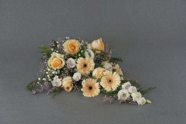 170727_blomst_blomster_begravelse_bukett_buketter