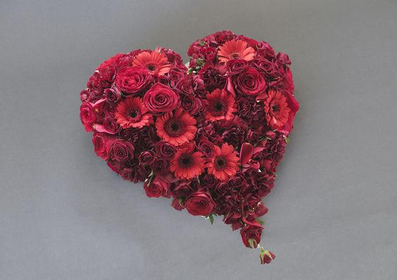 170747_blomst_blomster_begravelse_hjerte_hjerte