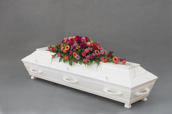 170735_blomst_blomster_begravelse_kiste_kister