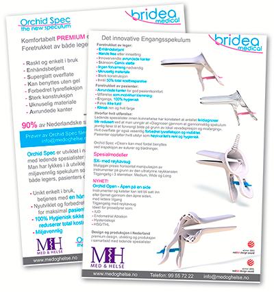OrchidSpec-info2s-400.png