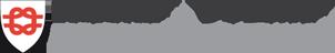 Fauske kommune logo