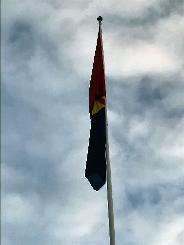 IMG_sameflagg.png