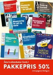 AnnonseForbåtfolk-bøker2