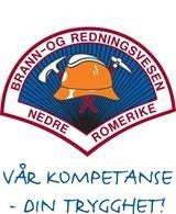 NRBR logo