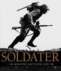 Soldater,jpgm