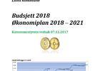 Kommunestyrets vedtak til budsjett 2018 og økonomiplan 2018 - 2021.jpg