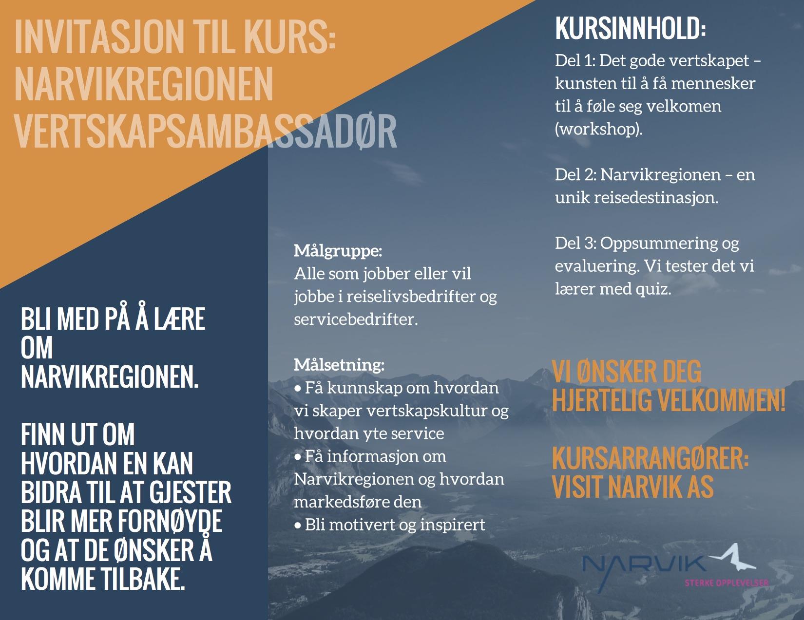 Visit Narvik.jpg