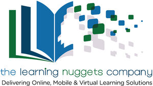 The Learning Nuggets