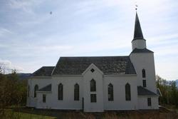 Dyrøy kirke_250x167.jpg