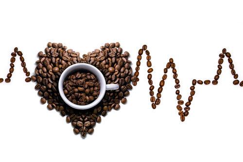 Hva er helseeffekten av å drikke kaffe? Foto: Creative Commons/Pixabay.com.