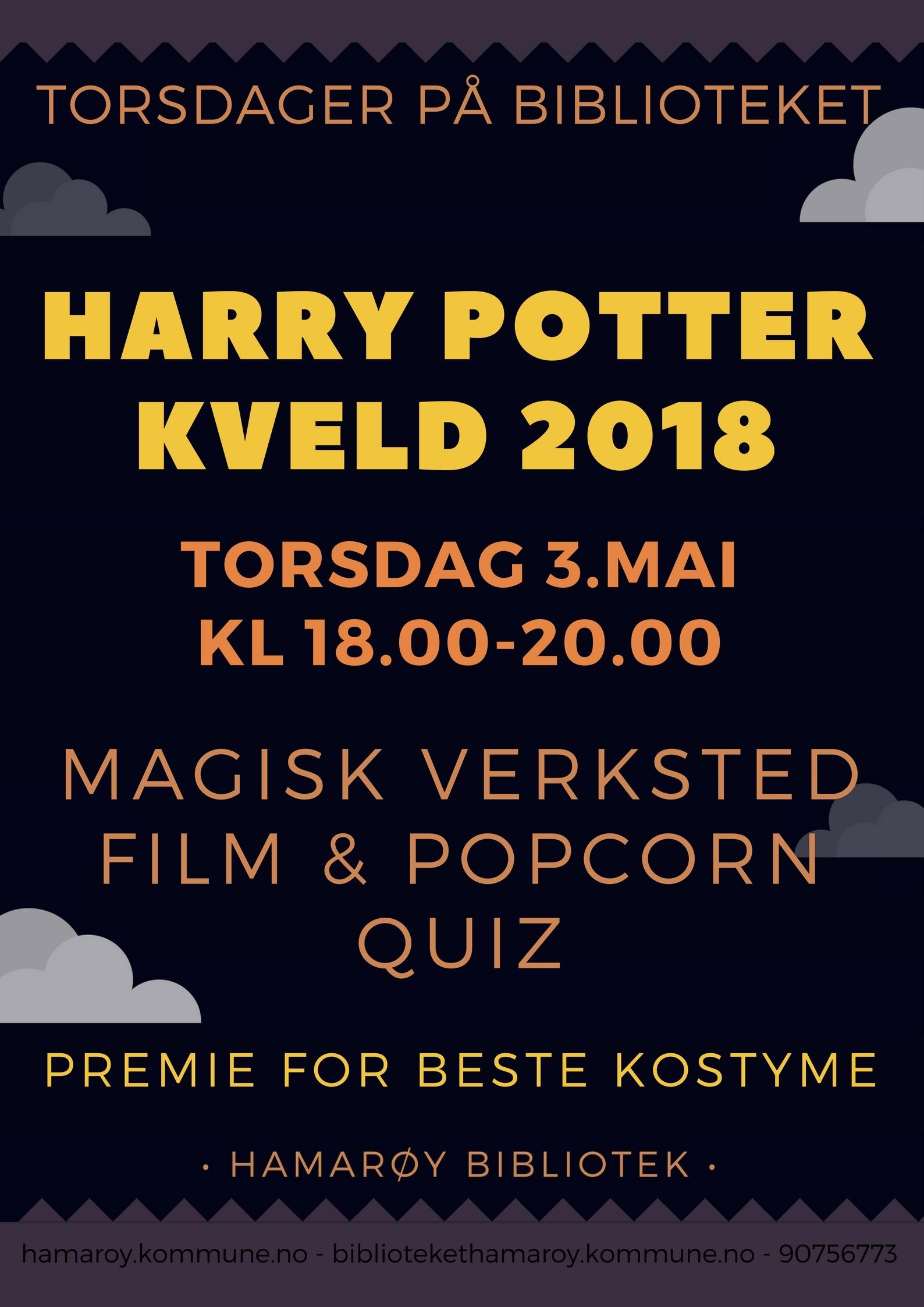 HARRY POTTER KVELD PLAKAT (2).jpg