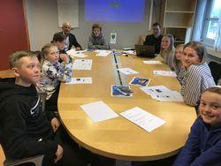 Lund Felles elevråd 04