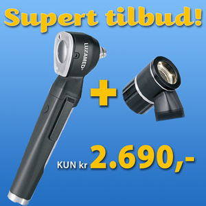 Luxascope-supertilbud-400