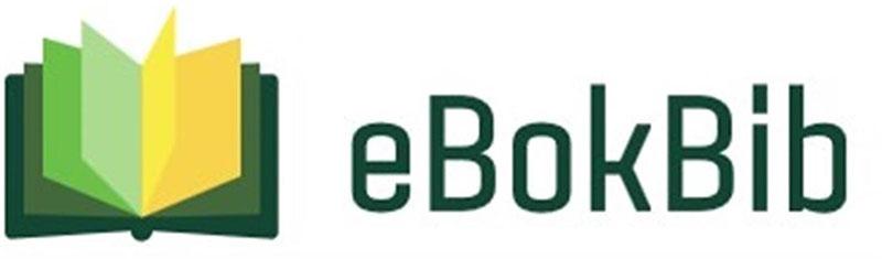 eBokBib_800x235