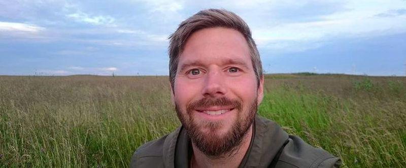 Fredrik Netland 808x335