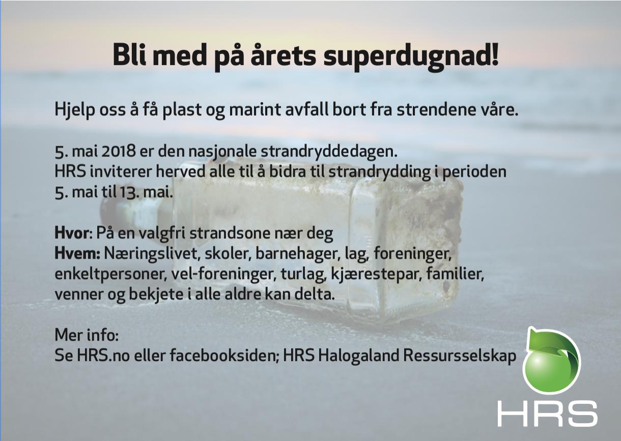 Skjermbilde 2018-04-13 kl. 11.01.06.png
